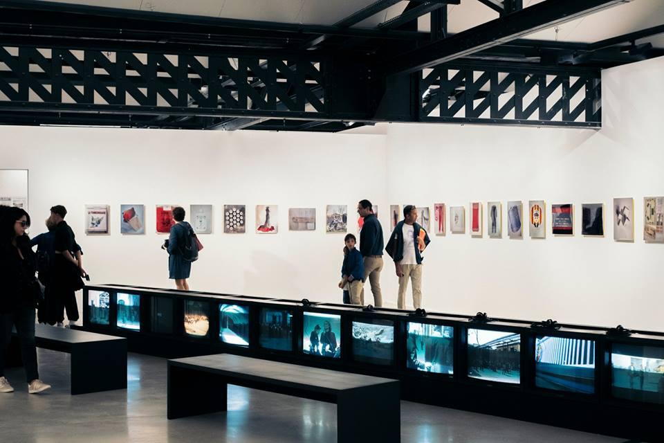 La carta de opciones para el visitante incluye eventos, conferencias, talleres profesionales, exposiciones artísticas, conciertos, espectáculos de danza…