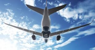 mejores aerolíneas de EEUU - Delta