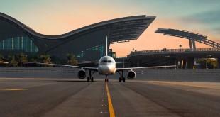 Ambos, Qatar Airways y su aeropuerto internacional de Hamad en Doha, lideran el ranking AirHelp Score de 2019.