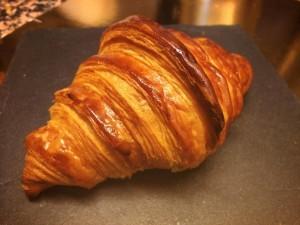 El clásico también en Patisserie Boulangerie Schou.