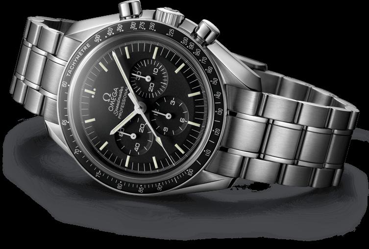 moonwatch-pro-watch