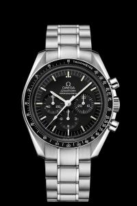 Omega Speedmaster Professional Chronograph (2019)