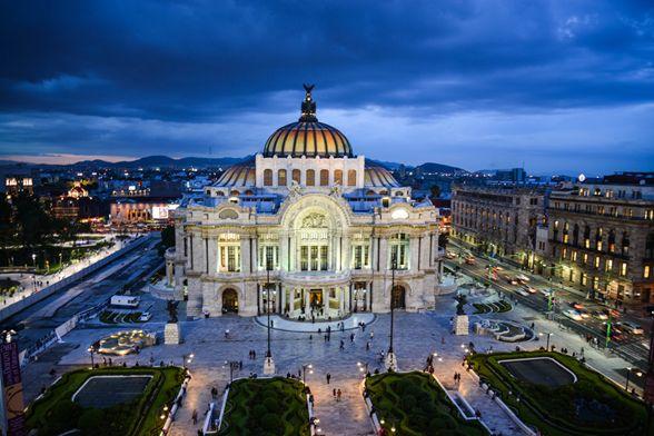 ciudad-de-mexico-Palacio-de-bellas-artes