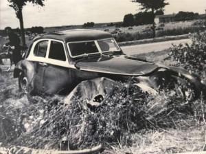 1939-corniche-crash-13