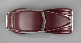 corniche-Bentley