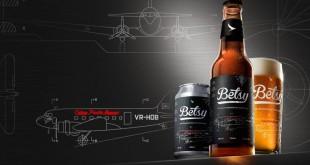 Nueva Betsy Beer