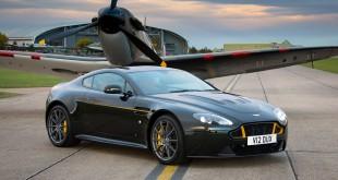 Aston Martin Wings Series_04_Aston Martin V12 Vantage S Spitfire 80_01-B