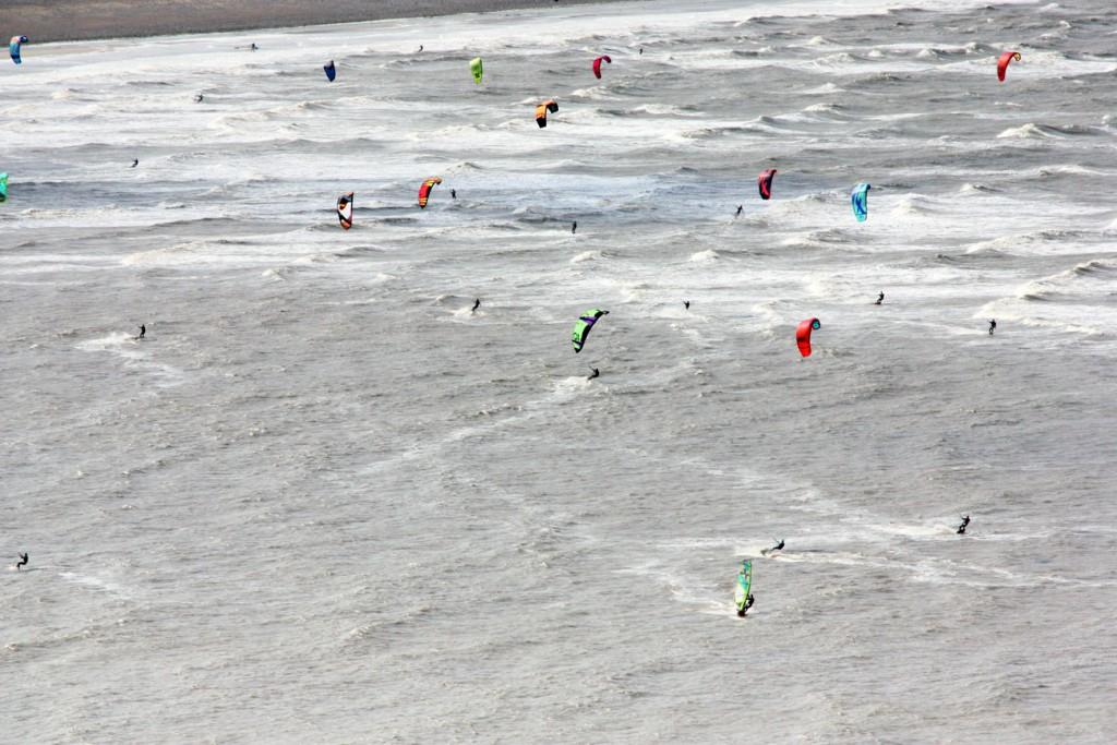 Havre - Windsurf y kitesurf 4