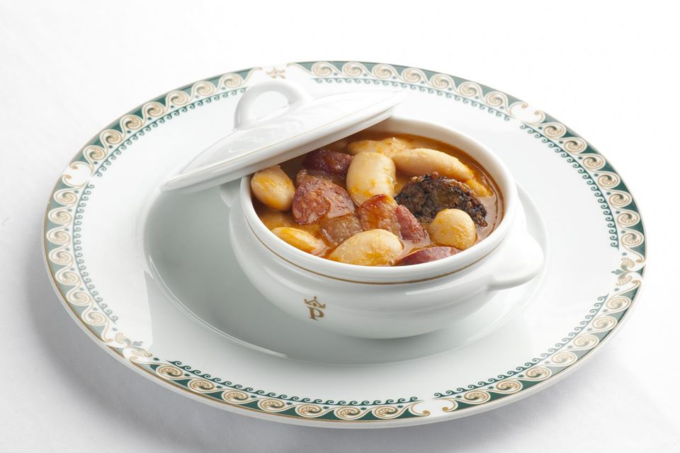 Un plato sabroso y contundente para hacer frente a la bajada de temperaturas.