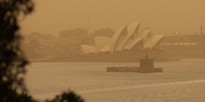 incendios-Australia-Singapore-Airlines