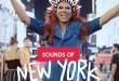 Nueva York Norwegian campaña