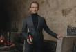 Laurent Fresnet, con experiencia primero en Francia y luego en Sudáfrica y Nueva Zelanda, se ha labrado una reputación en el mundo del champán.