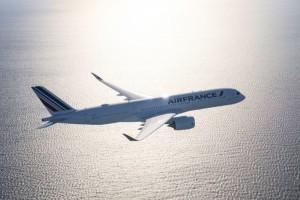 cambiar reservas Air France coronavirus